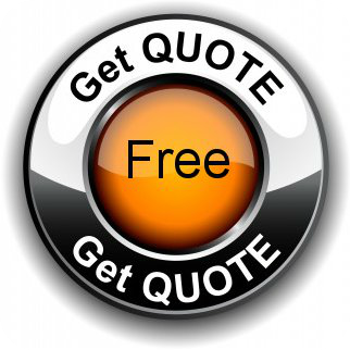 Free Qoute Entrancing Free Price Quote Englishlatvianrussian Translation Services.